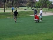 golf scholl 001