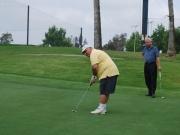 golf scholl 002 - Copy