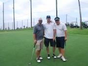 golf scholl 006