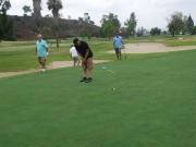 golf scholl 007