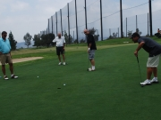 golf scholl 008