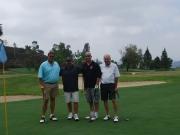 golf scholl 009