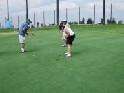 golf scholl 012