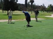 golf scholl 015
