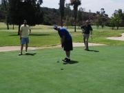 golf scholl 016