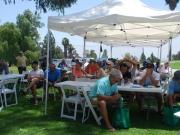 golf scholl 019