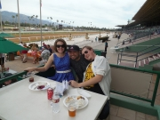 Day at Races 011