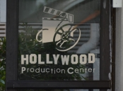 2016 August Business Mixer Hollywood Production Center