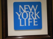 New York Life Ribbon Cutting