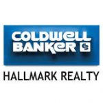 Coldwell Hallmark Logo.jpg