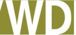 cropped-VWDB_Grn_Logo.png