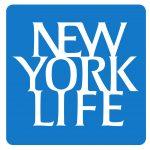 Logo_New_York_Life.svg.jpg