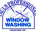 ppw-logo.jpg