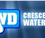 cvwd-logo.jpg