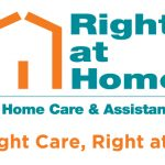 RAH Logo tag with Right Care.jpg