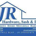 JR Hardware Logotype.jpg