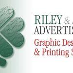 Riley TSign logo.jpg