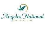 angeles-national-golf-club.jpg