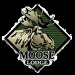 Glendale-Moose.png