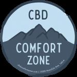 CBD Comfort Zone Logo.png