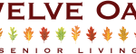 twelve-oaks-logo-color-250.png