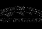 cv_ministorage_logo_black-e1479254367623.png