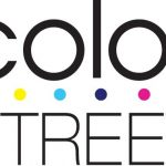 Color Street Logo.jpeg