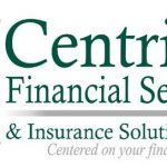 Centric Financial Logo.jpg