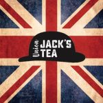 Union Jack's Logo.jpg