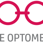 2-See-Optometry-Logo.png