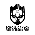 SchollCanyon-Logo-Black.png