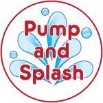 PumpAndSplash_FinalLogo_Round.jpg