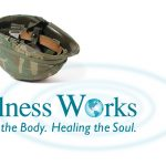 Wellness Works Logo.jpg