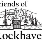 Friends-of-Rockhaven-Logo.jpg