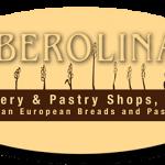 berolina-circle-logo.png