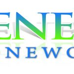 New-Genesis-Stoneworks-Logo.jpg