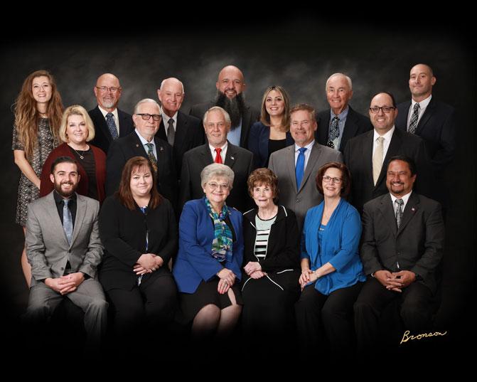 Board-Member-Portrait-2020