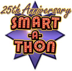 Smart-A-Thon