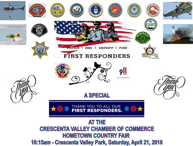 thank-you-first-responders-flyer-fair