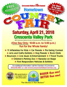 Country Fair flyer 2018 (3)