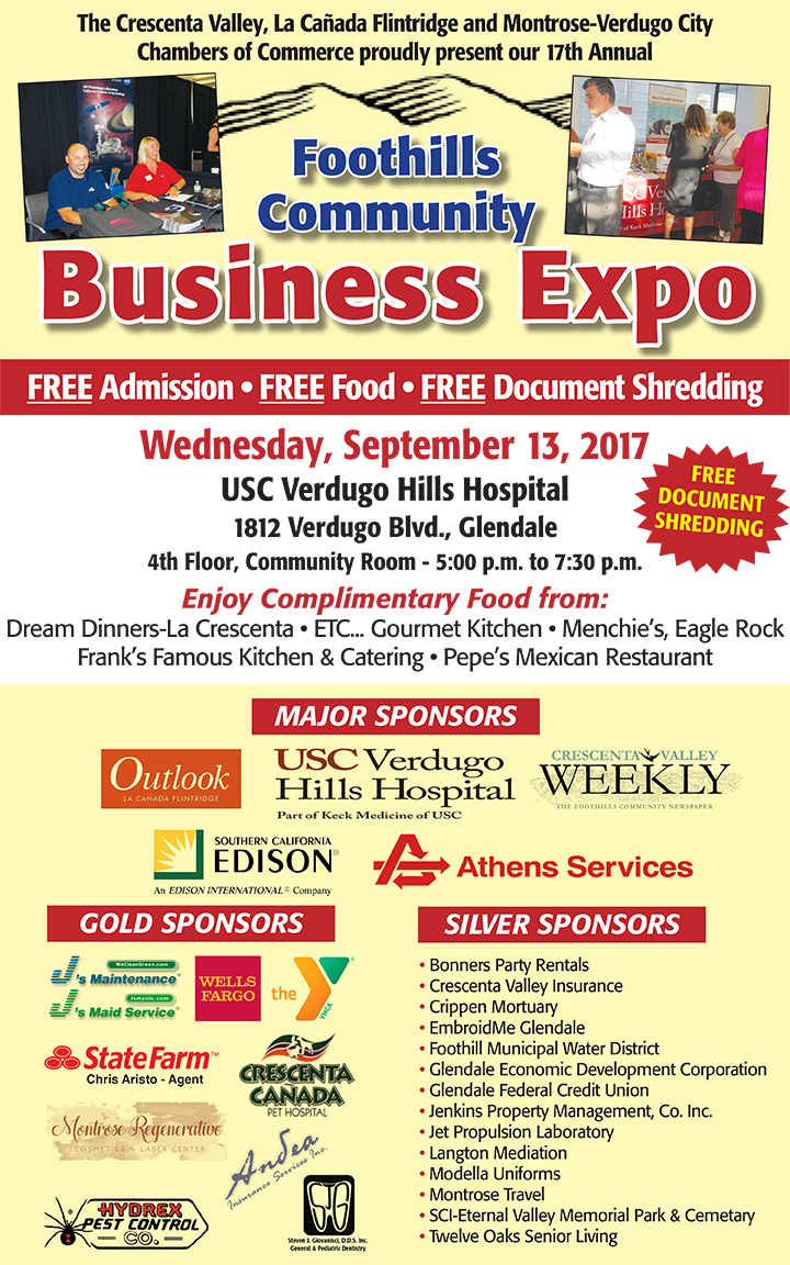 business-expo-2017