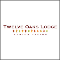 Twelve Oaks Lodge