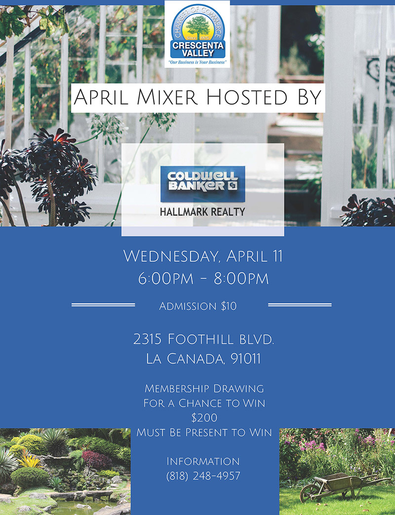 April-Mixer-2018