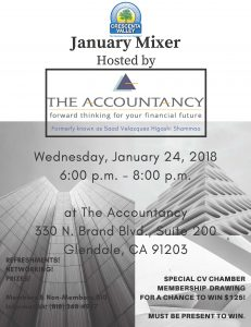 Jan 24-The Accountancy (1)