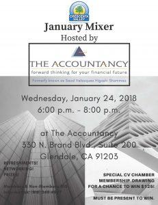 Jan 24-The Accountancy (2)