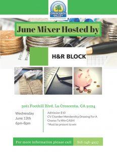 June-Mixer-H&R-Block