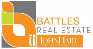 Robbyn_Battles_Battles_Real_Estate_JohnHart Cloud cma (1) (1)