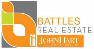 Robbyn_Battles_Battles_Real_Estate_JohnHart Cloud cma (1) (1)