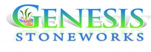 New-Genesis-Stoneworks-Logo