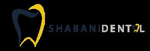 Shabani Logo_Navy_Header